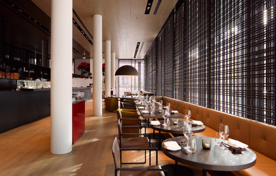 design-boutique-hotels-baden-baden-bg8