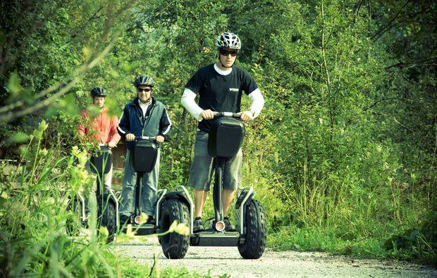 segway-panorama-tour-flachau-auszeit