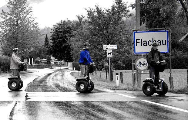 segway-panorama-tour-flachau-fahren