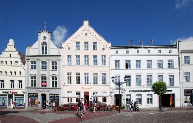 fruehstueckszauber-fuer-zwei-wismar-hotel
