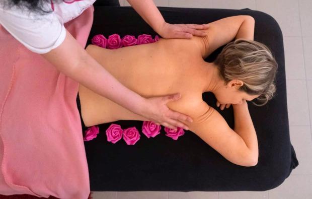 ayurveda-massage-pirna-bg2