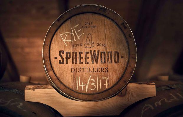 rum-tasting-schlepzig-fass