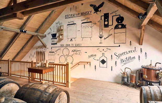 rum-tasting-schlepzig-lager