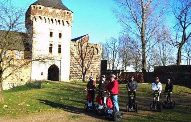 segway-panorama-tour-dormagen-bg1