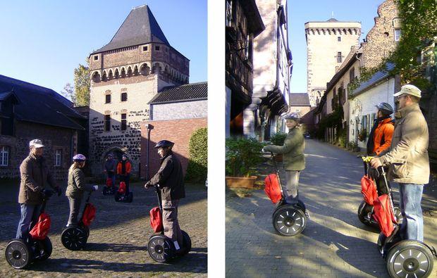 segway-tour-burg