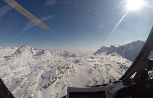hubschrauber-rundflug-innsbruck-ausblick