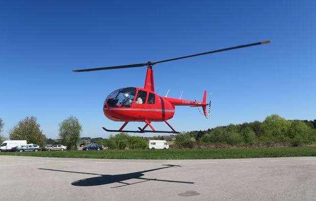 hubschrauber-rundflug-innsbruck-fliegen