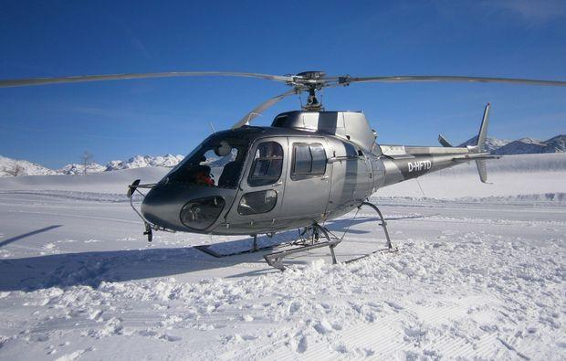 hubschrauber-rundflug-innsbruck-flug