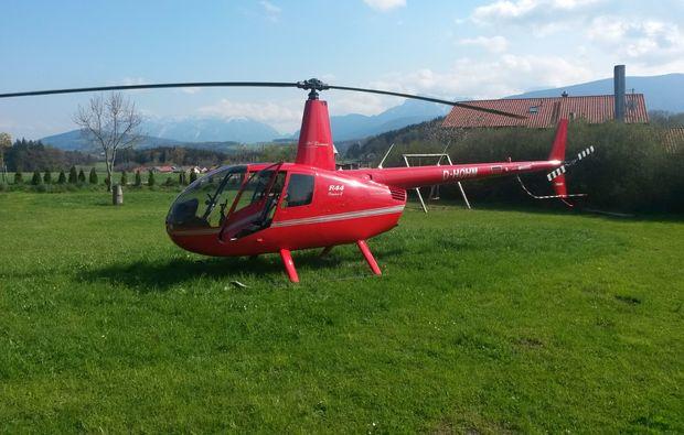 hubschrauber-rundflug-innsbruck-sommer