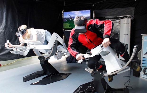 virtual-reality-offenbach-bg1