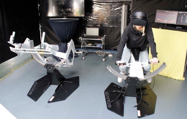 virtual-reality-offenbach-bg2