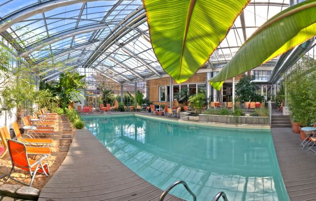wellnesshotels-pool-goldrain