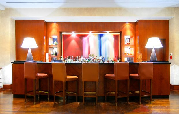 wellnesshotel-prag-bar
