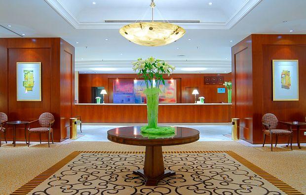 wellnesshotel-prag-lobby