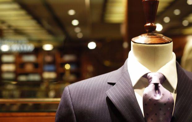 personal-shopper-nuernberg-anzug