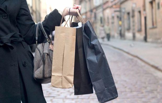 personal-shopper-nuernberg-einkaufen