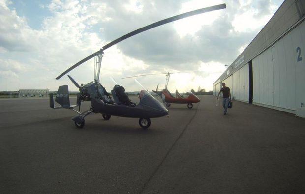 gyrocopter-rundflug-wallerfangen-dueren