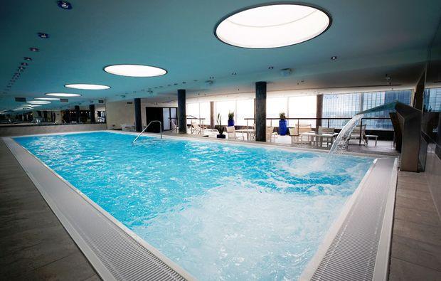 wellnesstag-fuer-zwei-frankfurt-am-main