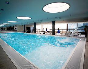Romance Wellness für Paare - Steigenberger Airport Hotel - Frankfurt am Main Tageskarte OpenSky Spa, Ganzkörpermassage, Ganzkörperpeeling