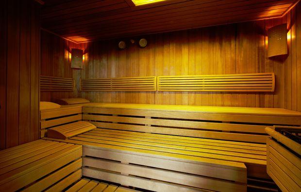 wellnesstag-fuer-zwei-frankfurt-sauna
