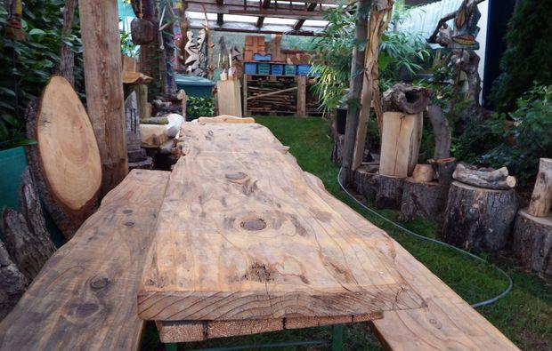 moderner-bildhauer-workshop-ettlingen-arbeit