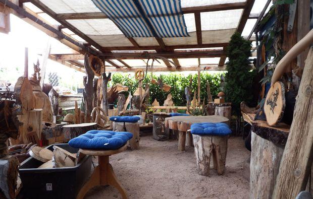 moderner-bildhauer-workshop-ettlingen-arbeitszimmer