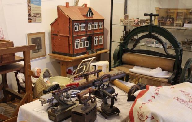 uebernachtung-sleeperoo-schoenwalde-museum