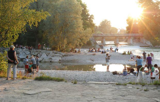 fotokurs-muenchen-river