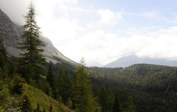 fotokurs-muenchen-view
