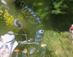 enduro-motocross-uelzen
