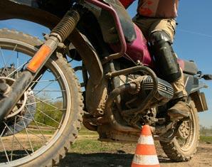 uelzen-enduro-motocross