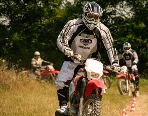 uelzen-motocross-enduro