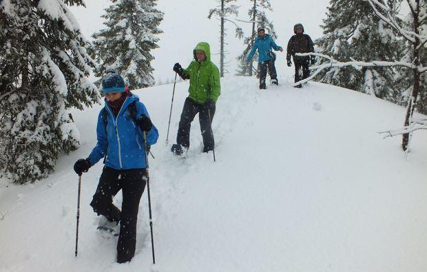 abenteuer-trip-feldberg-winter