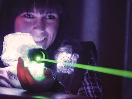 lasergame-ha