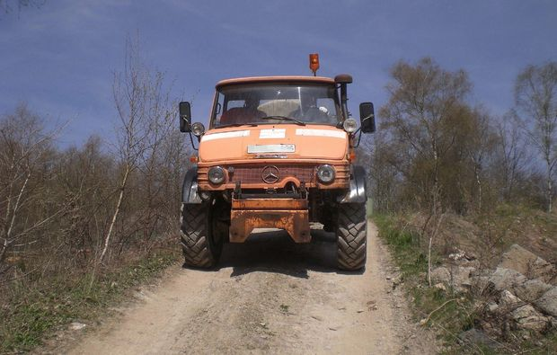 unimog-fahren-grossalmerode-spass