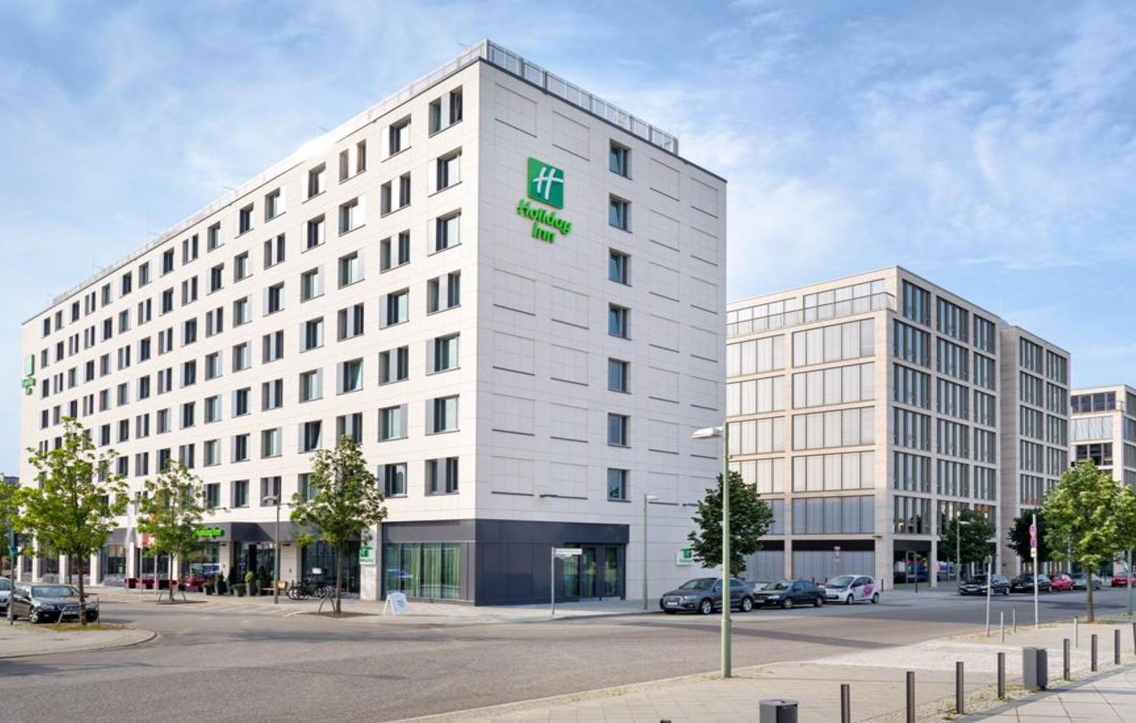 staedtetrips-berlin-bg1