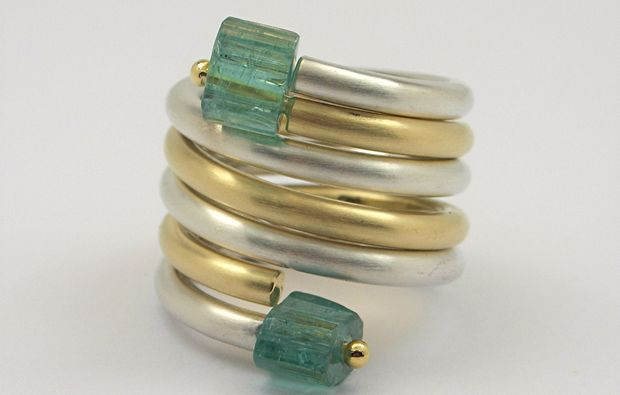 goldschmieden-berlin-gruen-stein-ring