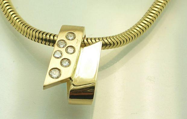 goldschmieden-berlin-kette