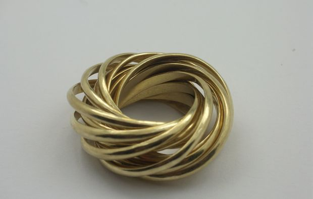 goldschmieden-berlin-moderner-ring