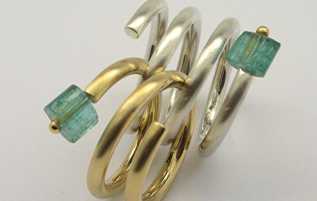 goldschmieden-berlin-ringe-verbunden
