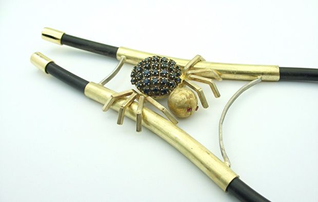 goldschmieden-berlin-spider