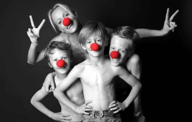 familien-fotoshooting-dresden-geschwister