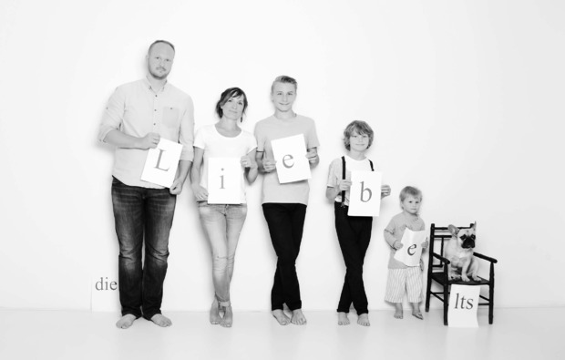 familien-fotoshooting-dresden-liebe