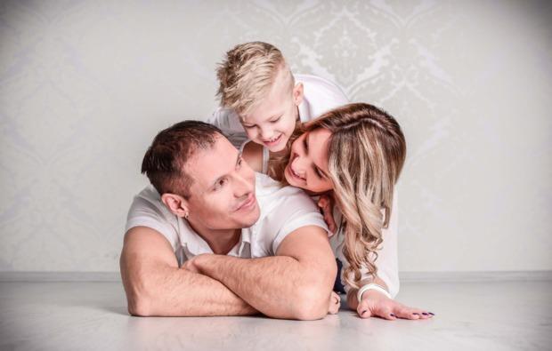familien-fotoshooting-dresden-trio