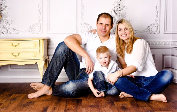 familien-fotoshooting-dresden-we-are-family