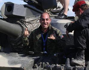 erlebnis-panzer-fahren