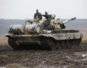 panzer-fahren-erlebnis