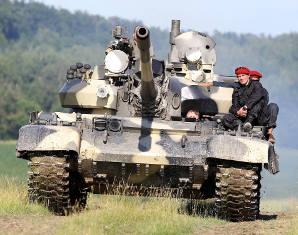panzer-fahren-geschenk