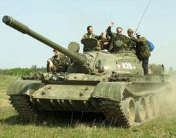 panzer-selber-fahren1237979906