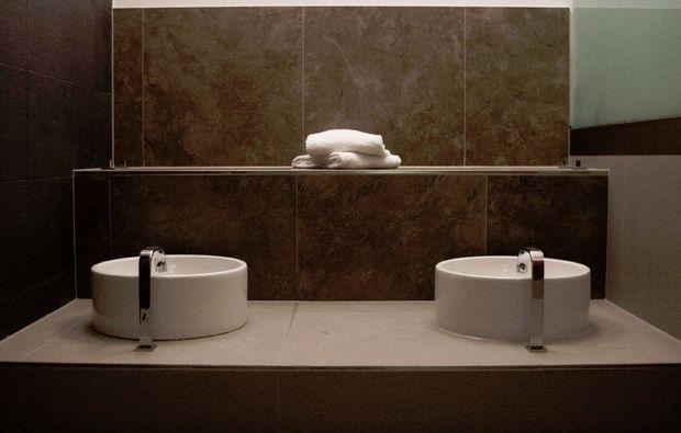spa-wiesbaden-badhaus